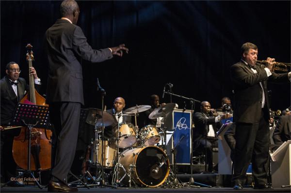 Duke_Ellington_Orchestra (11)