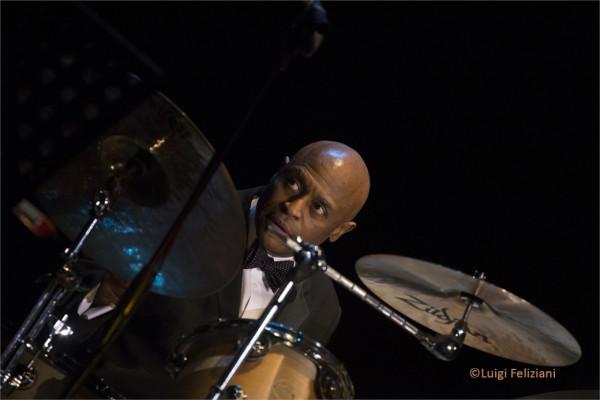 Duke_Ellington_Orchestra (5)