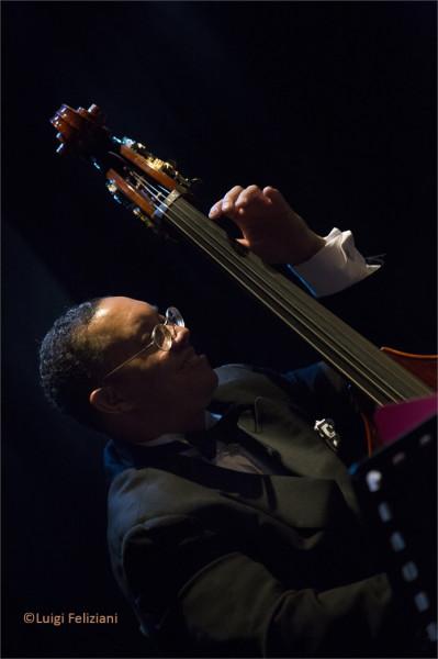 Duke_Ellington_Orchestra (6)