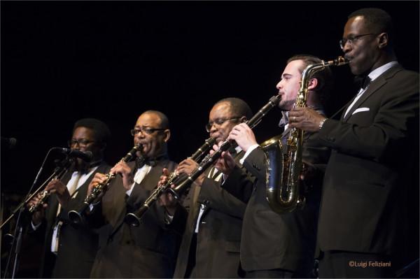 Duke_Ellington_Orchestra (9)