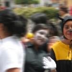 IMG_8944 maschere mosse