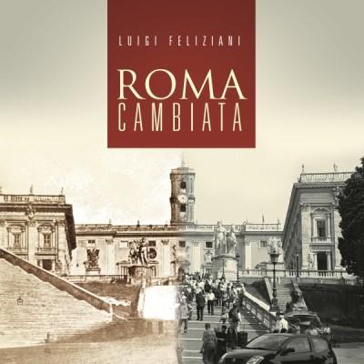 copertina roma cambiata