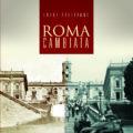 fronte COPERTINA ROMA CAMBIATA 2013 per BN