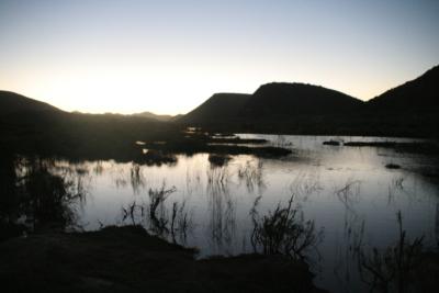 IMG_4210 tramonto