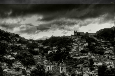 _MG_2580hdr (Copia)