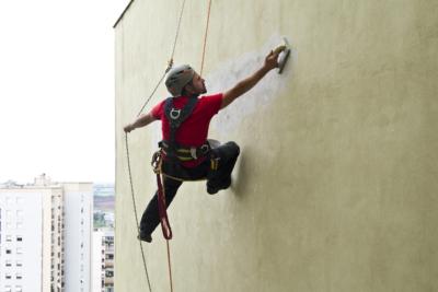 ridottalaurenti alpinista 1_2